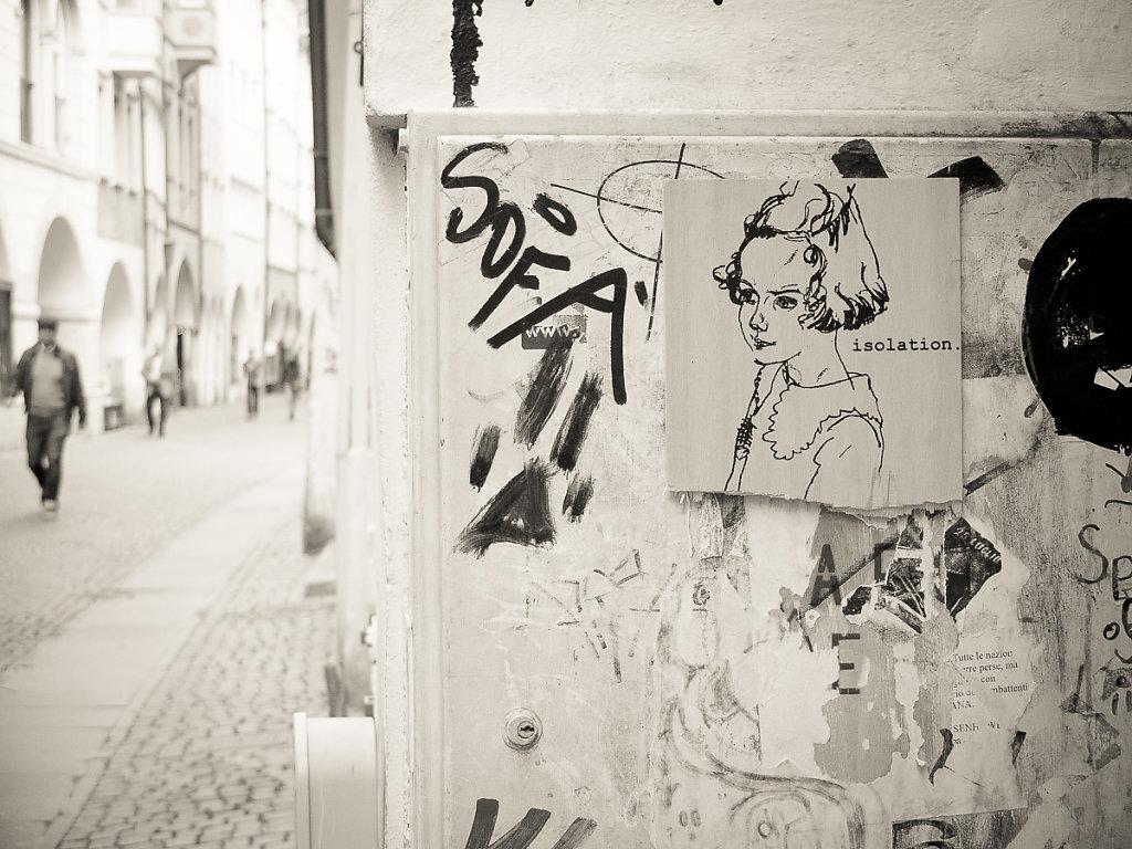 herbstkind-012.jpg