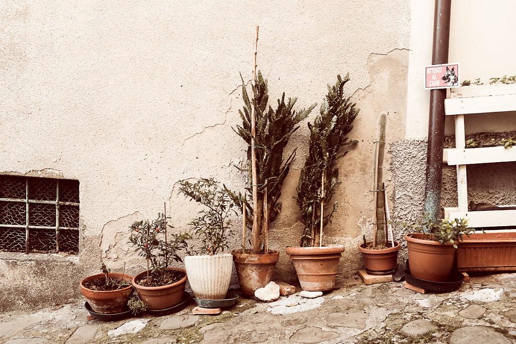 herbstkind-002.jpg