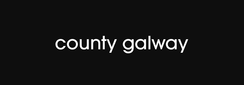 countygalway.png