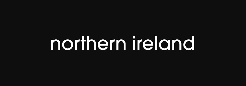 northernireland.png