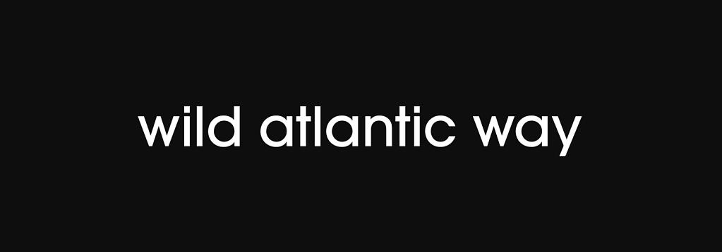 wildatlanticway.png
